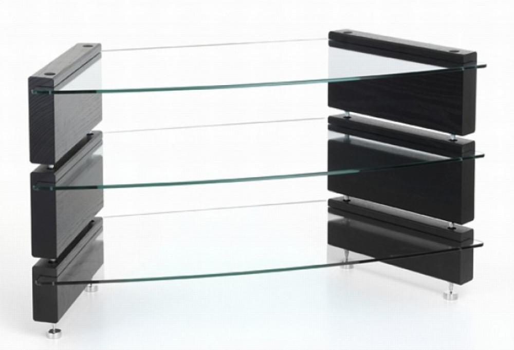 Custom Design Milan LCD Corner-3